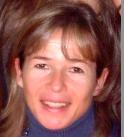 Maelia Dufour