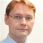 Sergei Mikhalev