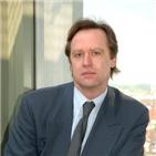 Thomas Oehl