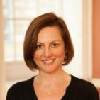 Dr Megan Bowman