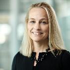 Kirstine Damkjær