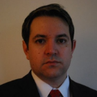 Juan Carlos Mealla