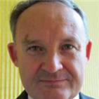 Peter Ullmann