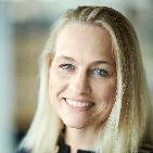 Kristine Damkjaer