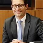Arnaud Froideval