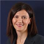 Marina Vettese