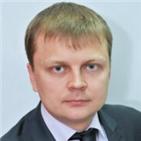 Dmitry Muz