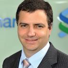 Michael Vrontamitis