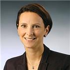 Christine Jordan