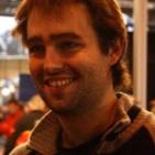 Alastair Northway