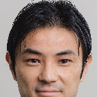 Yoshi Ichikawa