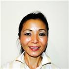 Atsuko Toda