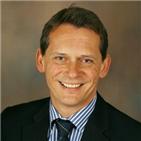 Jorgen Holmgren