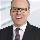 Dr. Sebastian Hofert von Weiss