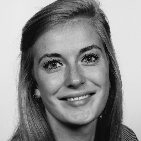 Adinda  Brouwer