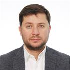 Aleksandr Lyubarev