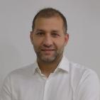 Álvaro  Payán