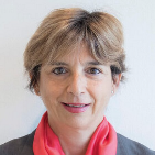 Francesca Beomonte