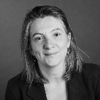 Cécile Garric Dufour