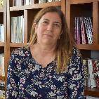 Valeria Sica
