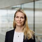 Kristin Parello-Plesner