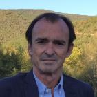 Ignacio Ramiro