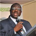 Dr. Seth Adjei Baah