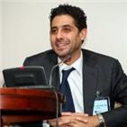 Marco Minoretti