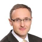 Mario Schrenkel