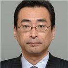 Masayuki Tanimoto