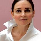 Natalia Heidendal