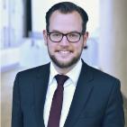 Dr. Manuel Probst