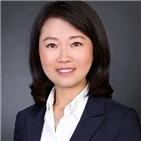 Dr. Lulu Wang