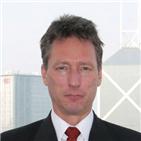 Andrew Kinloch