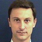 Javier Espiago