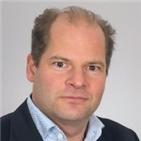 Sander Stuijt