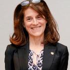 Merli Baroudi