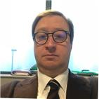 Luca Boetti