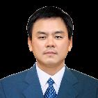 Xuan Hoa Nguyen