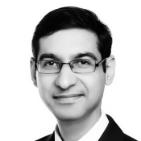 Aditya Renjen