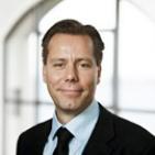 Jørgen  Kragh