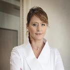 Florence Schurch