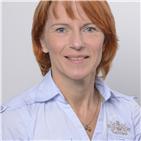 Elisabeth Koegler