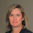 Susan  Flanagan