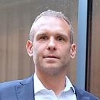 Matthieu Jamin