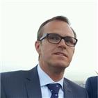 Dirk Budach
