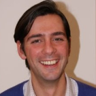 Adam Panayi