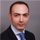 Ilya Krasnov