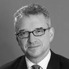 Mark Norris