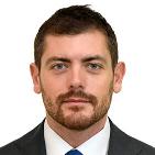 Roberto Leva
